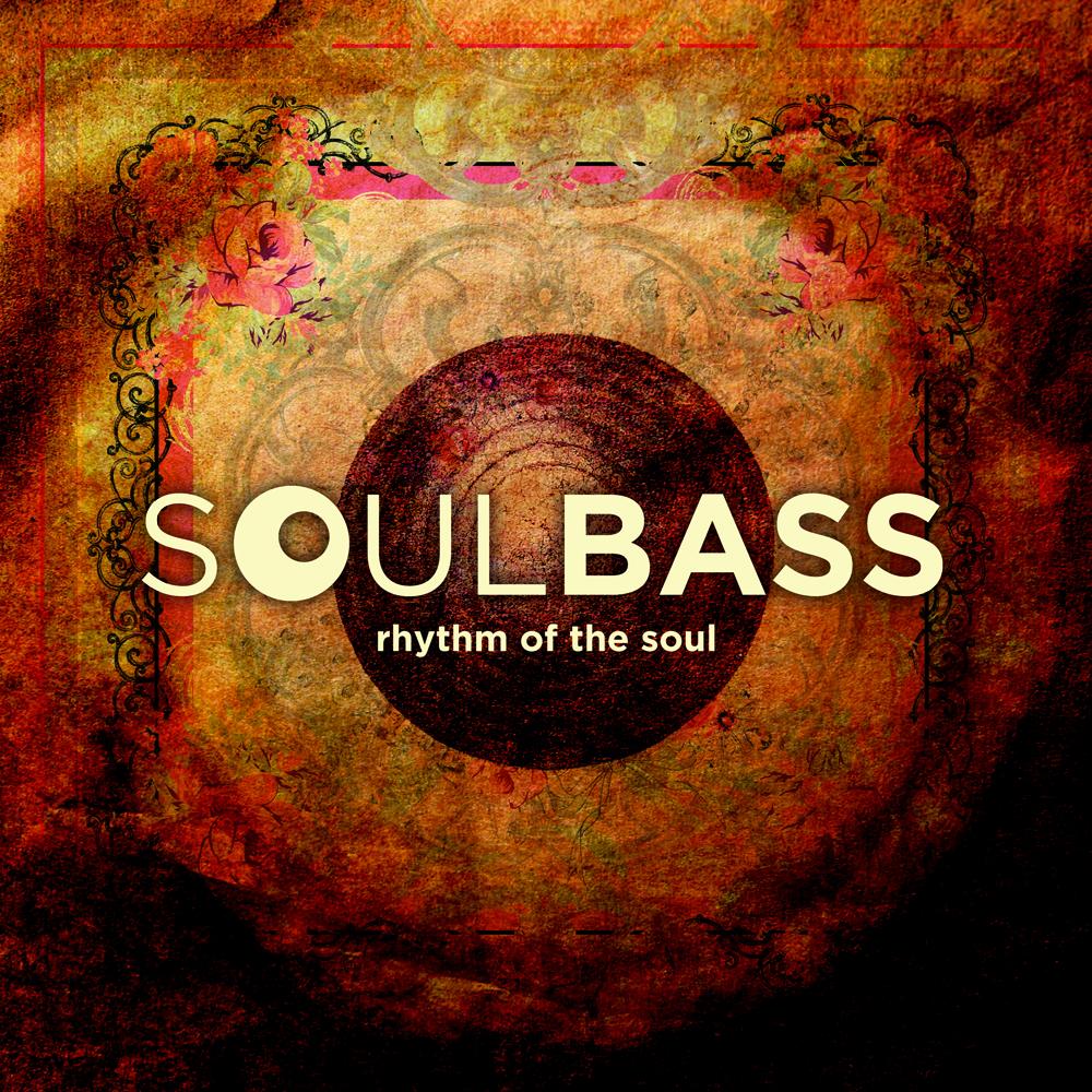 Indian Summer Festival – Soulbass Live 29th June