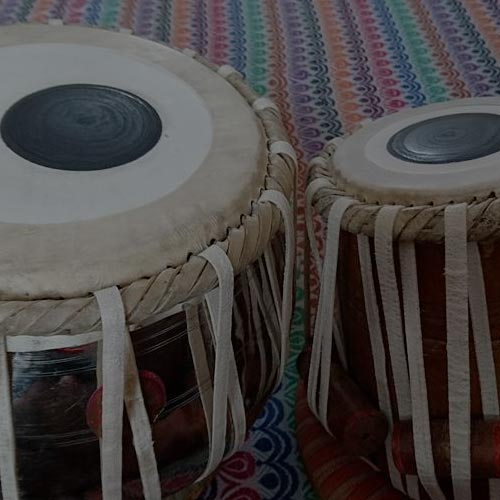 Tabla repairs Leicester UK