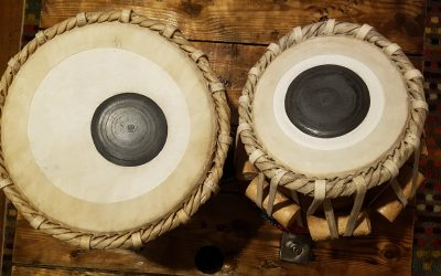 How to buy the right tabla